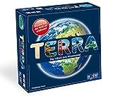 Huch & Friends 878304 - Terra, Quizspiel