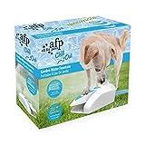 All For Paws Garten-Tränke für Hunde