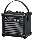 Roland Gitarrenverstärker  Micro Cube GX schwarz