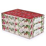 90 pajoma Duft Teelichter 3x30 Stück Duftkerzen viele Düfte wählbar