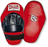 Paffen Sport COACH BALL PAD Trainer-Pratze