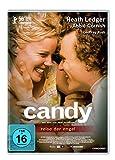 Candy - Reise der Engel