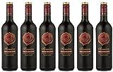 Rosiere Rouge Süss Deutschland 2016 rotwein (6 x 0.75 l)