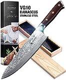 mDesign Hängekorb aus Draht - robuster Drahtkorb für Küchenzubehör - perfekter Aufbewahrungskorb aus Metall - für die Küche - silber - 2er Set