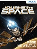 IMAX: Journey to Space [dt./OV]