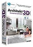Architekt 3D X5 Innenarchitekt für Mac