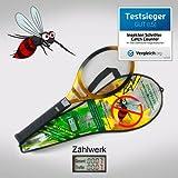 Insekten Schröter 7901 Elektrische