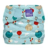 Bambino Mio, miosolo all-in-one