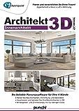 Architekt 3D X9 Innenarchitekt - Fotorealistische Innenarchitektur für Ihren MAC! Auch für MacOS 10.13 High Sierra [Download]