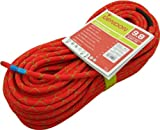 Tendon - Smart Lite 9,8mm 20m rot Kletterseil