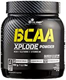 Olimp BCAA XPlode , Orange, 500 g