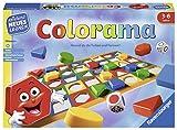 Ravensburger 24921 Colorama Lernspiel