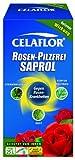 Celaflor  Rosen-Pilzfrei Saprol - 250 ml