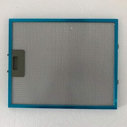 NEG Fettfilter FF15-15 (33,8 x 27,7cm) für NEG15-ATx, NEG15-ATx+