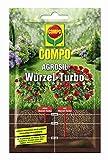 Wurzel-Turbo 'Agrosil'