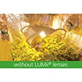 LUMii 35-005-090 Growroom-Schutzbrille