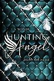 HUNTING ANGEL 3: fürchte dich vor mir