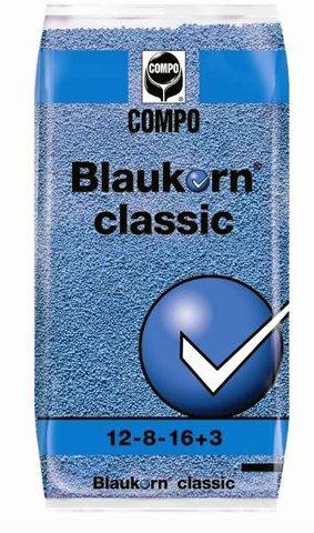 Blaukorn Classic Universaldünger 25 kg
