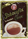 Teekanne Schocofix Tassenportionen, 50er Pack (50 x 25 g)