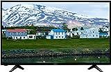 Hisense H43AE5000 108 cm (43 Zoll) LED Fernseher (Full HD, Triple Tuner)