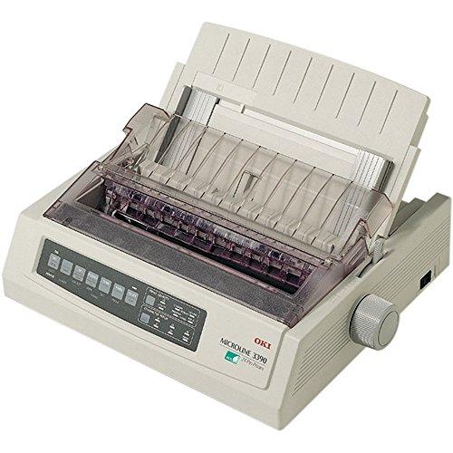 OKI ML3390eco 24-Pin-Nadeldrucker