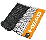 Head Tennis Ersatznetz 6,1m ohne Zuordnung (999) 000