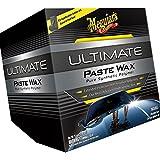 Meguiar´s G18211EU Ultimate Paste Wachs