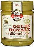 BIHOPHAR Honig Gelee Royal, 2er Pack (2 x 500 g)