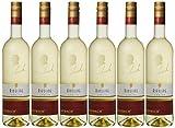 MaybachRiesling lieblich QbA Weißwein (6x0.75 l)