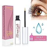 Wimpernserum | Für traumhaft schöne Wimpern| Wimpern Booster für lange, dichte Wimpern | Auch als Augenbrauenserum geeignet