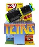 Hasbro Bop It! Tetris-Spiel (englische Version)