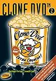 CloneDVD 2 (DVD-Box)