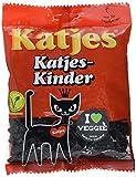 Katjes -Kinder, 10er Pack (10 x 200 g)