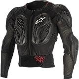 Protektoren Jacke Alpinestars Bionic Action Jacket