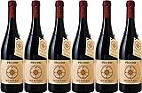 Piccini Memoro Vino Rosso Italia Trocken (6 x 0.75 l)