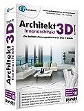 Architekt 3D X8 Innenarchitekt