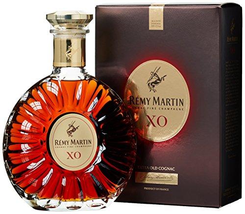 Remy Martin XO Exellence Cognac (1 x 0.7 l)