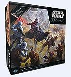 Fantasy Flight Games FFGD4600 Star Wars: Legion-Grundspiel