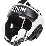 Venum Erwachsene Helm Challenger 2.0 Schwarz, M