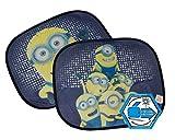 Minions MNSAA080 Uv-Sonnenschutz