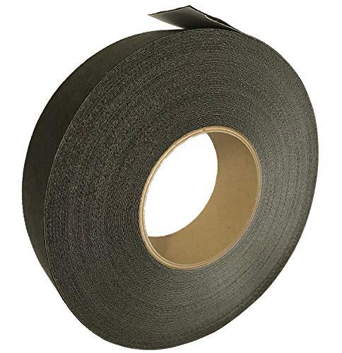 Anti Dust Tape 38mm Filta-Flo Band 33 Meter Filterband für Doppel-Stegplatten 4,0-25,0 mm Dach Klebeband selbstklebend Filter 0,78€/m