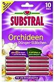 Substral Orchideen DüngerStäbchen