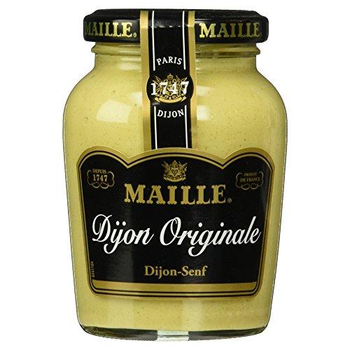Maille Dijon-Senf Original, 215 g