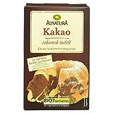 Alnatura Bio Kakao schwach entölt, 125 g