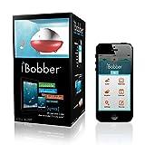 IBobber Bluetooth Smart Echolot Fischfinder - Karpfen und Nachtfischen, 005-1002010