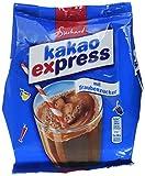 Suchard Kakao Express im Nachfüllbeutel, 500 g