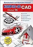 KOMPAS-3D CAD Home 15 [Download]