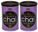 David Rio Chai Tea Orca Spice 2 Dosen je 330 g
