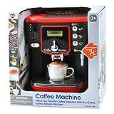 PlayGo 3650 - Kaffeemaschine deluxe