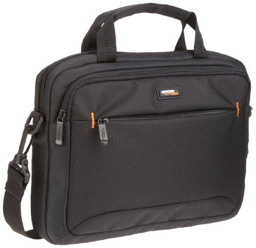 AmazonBasics Tasche für Laptop / Tablet mit Bildschirmdiagonale 11,6Zoll/29,5cm